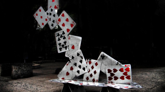 PokermeQQ Situs Poker Online Terpercaya