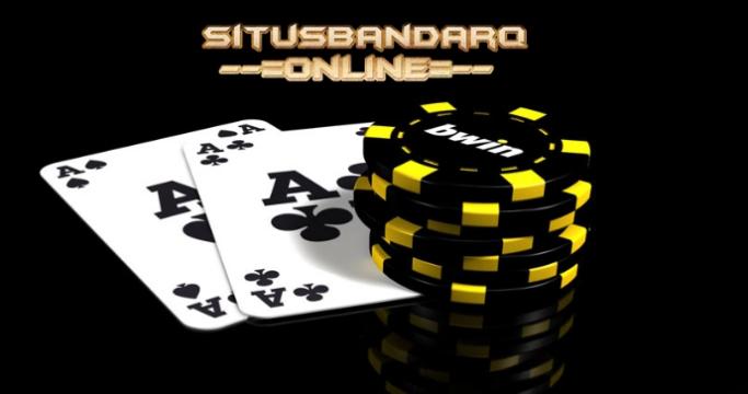 Goyangpoker Situs Poker Online Terpercaya